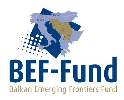 BEF Fund